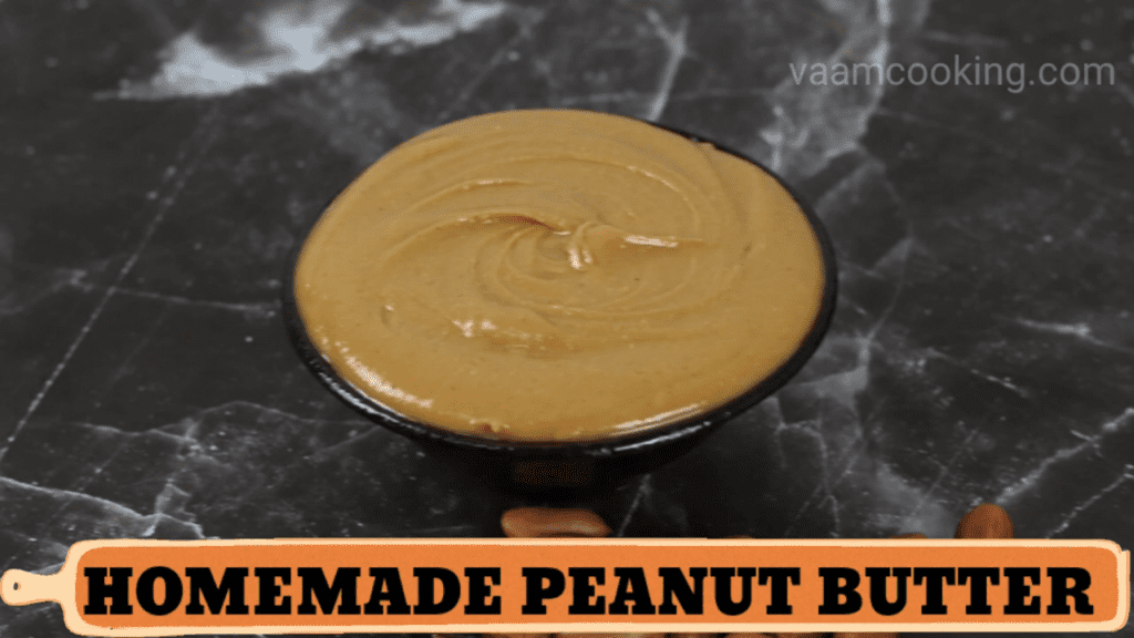 homemade-peanut-butter-recipe-homemade-peanut-butter