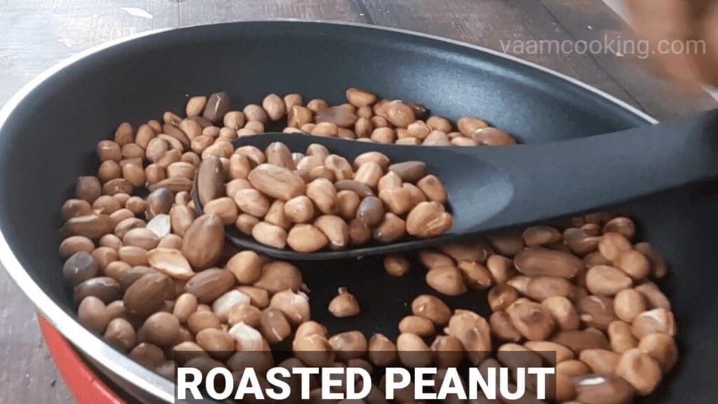 homemade-peanut-butter-recipe-roasted-peanut