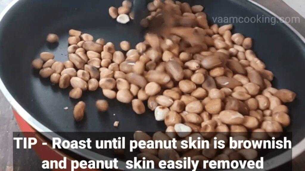homemade-peanut-butter-recipe-tip--roast-until-peanut-skin-is-brownish-and-peanut-skin-easily-removed