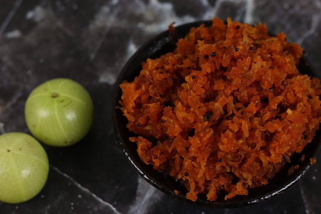 spicy-amla-chutney-2