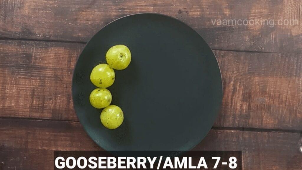 spicy-amla-chutney-Gooseberry-Amla-7-8