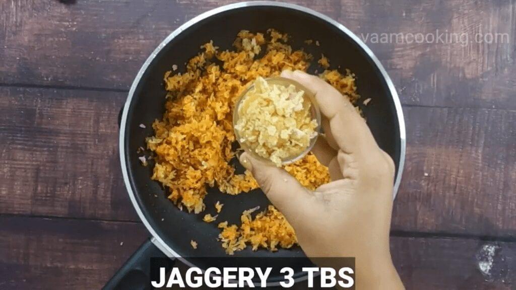 spicy-amla-chutney-Jaggery-3-TBS