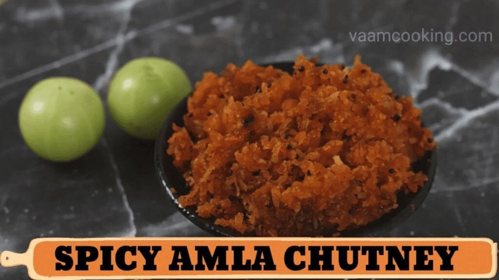 spicy-amla-chutney-Spicy-amla-chutney