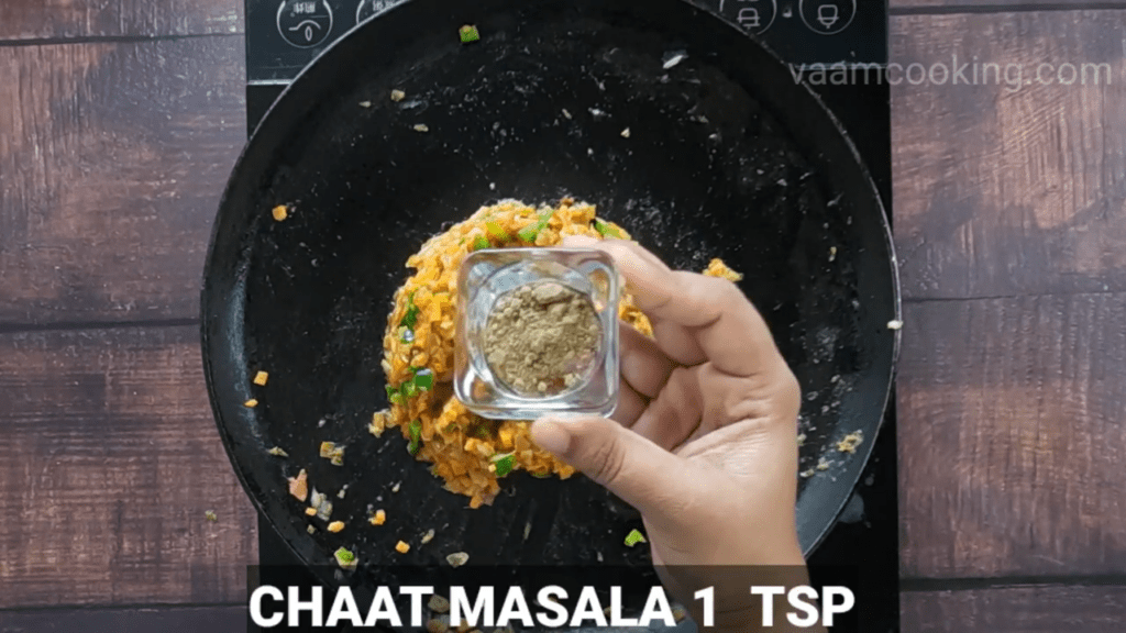 masala-pav-recipe-chat-masaala
