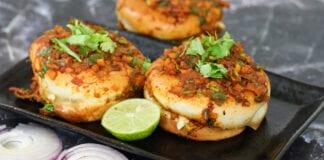 masala-pav-recipe-mumbai-street-style