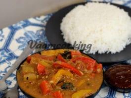 Vegetarian-red-thai-curry-recipe-main